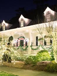outside home decor ideas home design outdoor christmas lights hgtv decor stupendous ideas