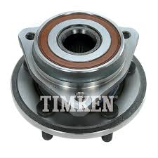 lexus is 250 yahoo answers timken wheel bearing and hub assemblies ha597449 free shipping