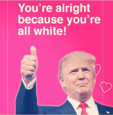 Valentines Cards Meme - bill nye funny valentines day cards meme 9 tumblr