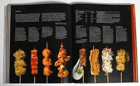 cuisine at home modernist cuisine at home food part two indiereader