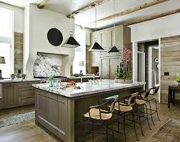 How To Clean Wood Kitchen by Kitchen How To Clean Wooden Cabinets House Exteriors What Use Best
