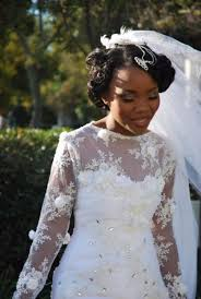 wedding dresses hire wedding hire clasf