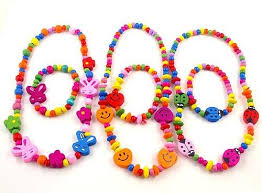 childrens necklace cheap childrens necklace uk find childrens necklace uk deals on