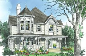 victorian house plans and floor plans don gardner