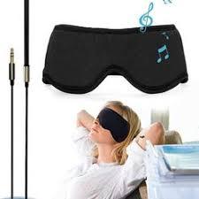 Comfortable Sleeping Headphones Noise Cancelling Ear Muffs For Sleep
