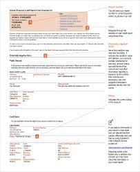 credit report template equifax credit report dispute credit