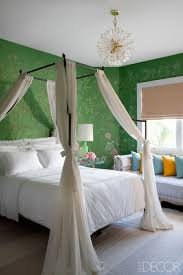 canopy bed designs 25 canopy bed ideas modern canopy beds and frames