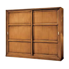 chambre de garde armoire garde robe en bois achat vente armoire de chambre