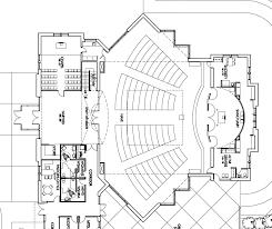 catholic church floor plan designs 93 roman catholic church floor plan church floor plans 8