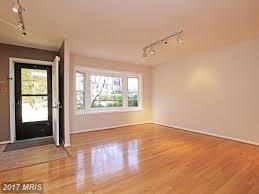 Birch Laminate Flooring 3093 White Birch Court Fairfax Va 22031 Re Max Gateway