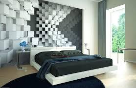 poster chambre chambre bleu et blanc formidable chambre bleu blanc 6 grand