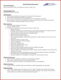 phlebotomist job description for resume director cover letters