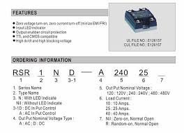 electrical cabinet hs code kysan electronics data book