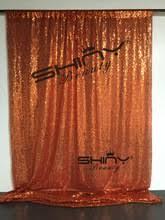 orange bedroom curtains popular orange blackout curtains buy cheap orange blackout