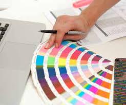 color consultant jobs jobmonkey com