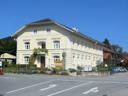 Sonnengut Bad Birnbach Bad Birnbach Mapio Net