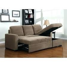 chaise sofa bed with storage ikea manstad sleeper sofa with chaise and storage cross jerseys