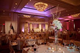 wedding venues in ta fl outdoor wedding venues ta bay area 28 images barone s weddings