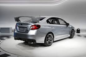 2017 subaru impreza hatchback black new release subaru wrx sti 2015 review rear view model m