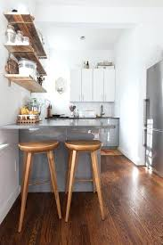 best counter stools fabulous small counter stools of gorgeous kitchen narrow bar best
