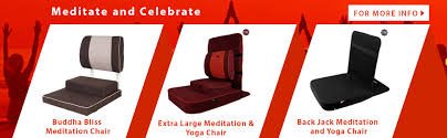 Floor Chairs Welcome To Friends Of Meditation