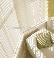 Discount Faux Wood Blinds Cheap Loft Blinds Find Loft Blinds Deals On Line At Alibaba Com