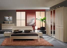 Schlafzimmer Casa Thielemeyer Schlafzimmer Thielemeyer Die Beste Inspiration Für Ihren Möbel