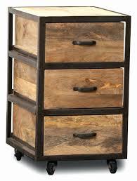 meuble pour bureau meuble de rangement de bureau pour papiers jbs me