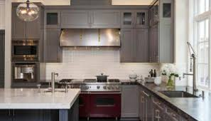 HarlowresaleCom Wonderfull Kitchen Designs With White Cabinets - Kitchen cabinet color trends