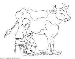 dairy netart