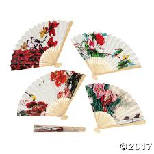chinese new year party supplies decorations u0026 ideas