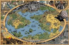 Dnd World Map by 5e Dark Souls To Dnd The True Dark Souls Starts Here Dnd