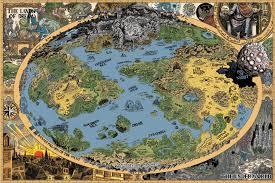 Dark Souls Map 5e Dark Souls To Dnd The True Dark Souls Starts Here Dnd