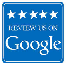 Review Us On Google Flower Shops Chico Ca Little Red Hen Floral U0026 More
