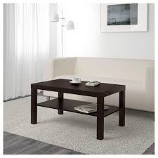 White Ikea Table Coffee Table Magnificent Lack Coffee Table White 35x22x18 Ikea