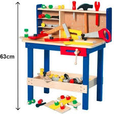 Childrens Work Benches Home Depot Kids Toy Workbench Toys Kids Toy Workbench With Power Tools