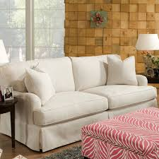 Klaussner Audrina Gordon Sofa By La Z Boy This Is The Sofa I Have Been Waiting For