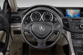 acura jeep 2010 2010 acura tsx reviews and rating motor trend