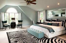 blue white and black bedroom descargas mundiales com