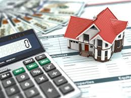 Estimate House Loan Approval by Best 25 Mortgage Amortization Calculator Ideas On