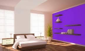 simulateur peinture chambre simulation peinture chambre finest la chambre de william et