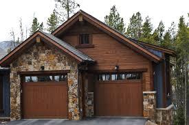 garage homes homes with our doors altitude garage doors