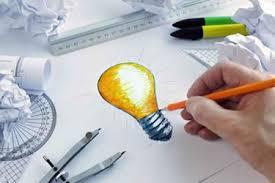 produkt designer technische produktdesigner in
