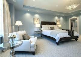 bedroom carpeting bedroom carpeting trends bedroom magnificent bedroom carpet trends