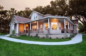 small cottage house plans southern living lake cottage house plans southern living small home lakeside porches