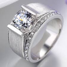 superman wedding ring wedding rings wedding ideas and inspirations