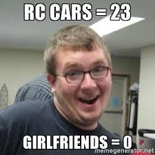 Rc Car Meme - rc frenzy home facebook