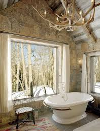 rustic bathrooms ideas sweet ideas rustic bathroom decorations bathroom ideas