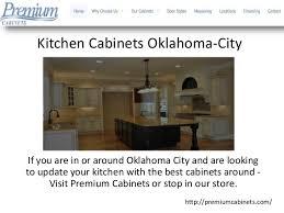 kitchen cabinets financing ellegant kitchen cabinet financing
