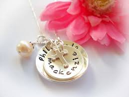 confirmation gifts for top ten confirmation jewelry gift ideas the christian gifts place